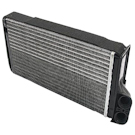 Land_Rover Range Rover Heater Core