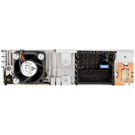 Radio or CD Player 18-41081 R