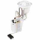 OEM / OES 36-01492ON Fuel Pump Assembly 1