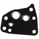 Jeep Grand Cherokee Super or Turbo Gasket