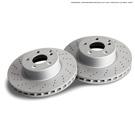 Brake Disc Rotor 71-00859 E0