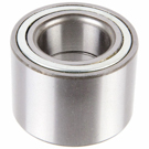 Ford Focus Wheel Bearing