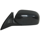 BuyAutoParts 14-80464MW Side View Mirror Set 3