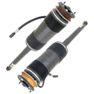 BuyAutoParts 75-835742L Shock and Strut Set 1