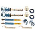 BMW M3 Coilover Kit