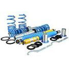 Coilover Kit 75-90015 BC