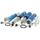 Carrera 4 - PSS10 Coilover Kit