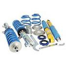 Coilover Kit 75-90033 BC