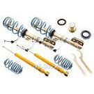 Ford Coilover Kit