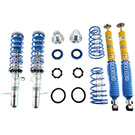 Ford Focus Coilover Kit