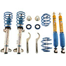 M Coupe - 3.2L - PSS10 Coilover Kit