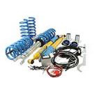 Coilover Kit 75-90084 BC