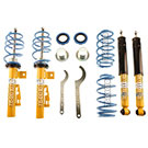 Smart ForTwo Coilover Kit