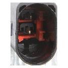 A/C Compressor 60-02006 NA