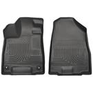 Acura MDX                            Floor LinerFloor Liner