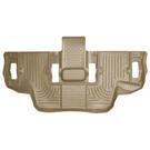 Floor Liner 95-10306 HU