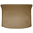 Cargo Liner - Weatherbeater Series - Tan