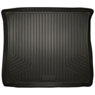 Cargo Liner - Weatherbeater Series - Black