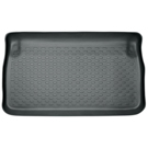 Chrysler Town and Country Cargo Area Liner