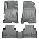 Floor Liner 95-10528 HU