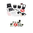 GMC Pick-up Truck Suspension Spring Kit