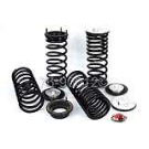 Land Rover Coil Spring Conversion Kit