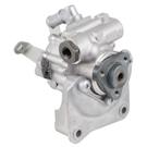 Power Steering Pump 86-00824 AN