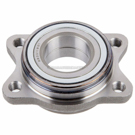 S8                             Wheel Bearing ModuleWheel Bearing Module