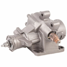 Rolls Royce Power Steering Gear Box
