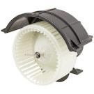 Blower Motor 62-40119 AN