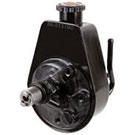 Power Steering Pump Upgrade - Diesel Engine Models - Includes Pump Drive