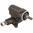Chevrolet Pick-up Truck Manual Steering Gear Box