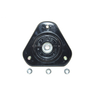 Sachs 802 140 Shock or Strut Mount 1