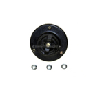 Sachs 802 381 Shock or Strut Mount 1