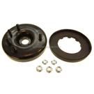 Sachs 802 599 Shock or Strut Mount 1