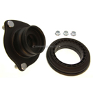 Sachs 802 606 Shock or Strut Mount 1