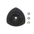 Sachs 802 758 Shock or Strut Mount 1