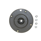 Sachs 802 836 Shock or Strut Mount 1