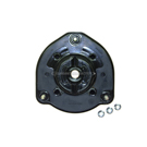 Sachs 802 865 Shock or Strut Mount 1