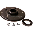 Sachs 803 184 Shock or Strut Mount 1