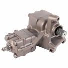 Power Steering Gear Box 82-00327 R