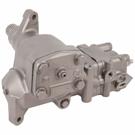 Power Steering Gear Box 82-00349 NS