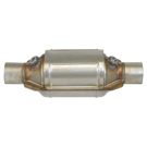 Eastern Catalytic 82294 Catalytic Converter EPA Approved 4