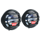 WARN Accessory Lighting Halogen Lights