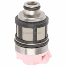 Fuel Injector 35-01331 AN
