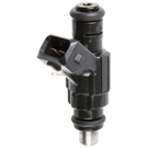 Fuel Injector 35-00948 AN