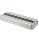 Amplifier 18-80042 R