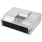 DVD Navigation Module 18-70102 R
