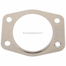 BuyAutoParts 40-50019AN Super or Turbo Gasket 1