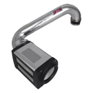 Ram 1500 - 5.7L - Injen Air Intake - PF PowerFlow Intake System - With Power Box - Polish